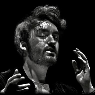 Claude Vanheye DVOTION - Oliver Heldens 2015
